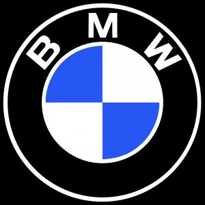 BMW large logo png