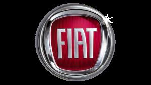 Fiat logo large resolution